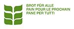 Brot für alle Logo