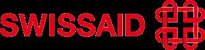 Swissaid Logo 1