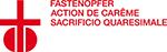 Fastenopfer Logo